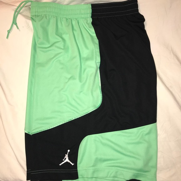 1cb43c7d9ad70c Jordan Other - Perfect condition Jordan shorts with pockets